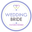 Wedding Bride - India's Wedding Planner and Vendors Directory