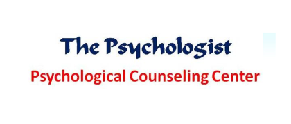 Psychologist Psychological Counseling Center