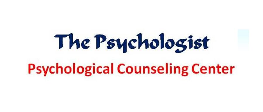 Psychologist Psychological Counseling Center