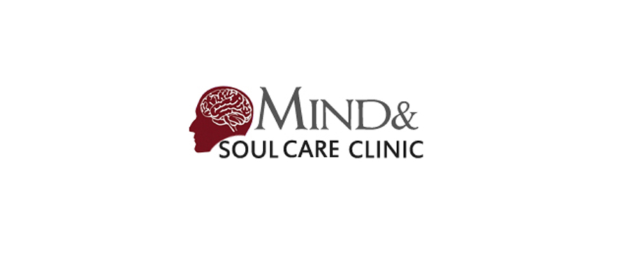 Mind and Soul Care Clinic
