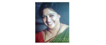 JAYS by Dr.Latha Janaki