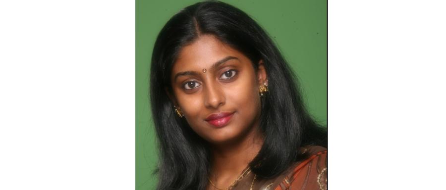 Dr. Abilasha