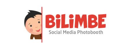 BILIMBE Social Media Photo booth