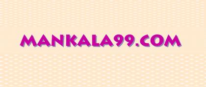 Mankala99