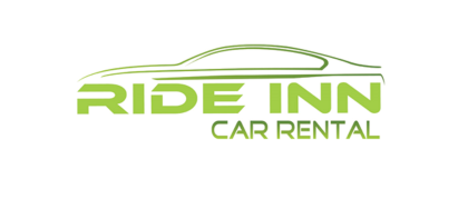 Rideinn Car Rental