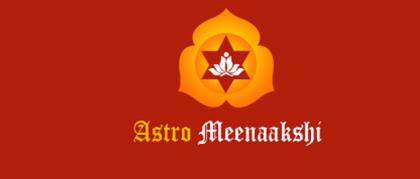 Astro Meenaakshi