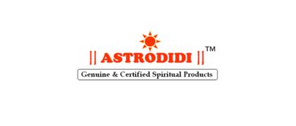 Astrologer Dr. Neha Bhatt