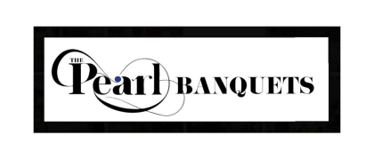 The Pearl Banquets