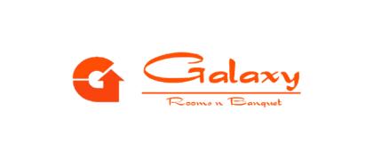 Galaxy Rooms n Banquet