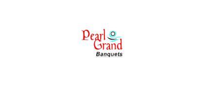 Pearl Grand Emperor