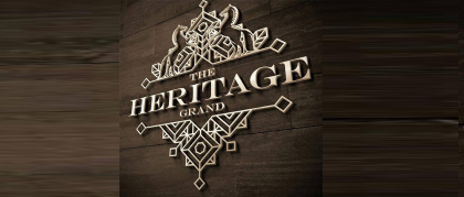 The Heritage Grand