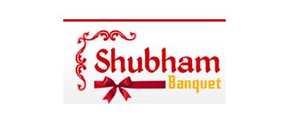 Shubham Banquet & Restaurant