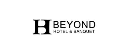 Beyond Banquet Hall