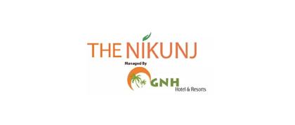 The Nikunj