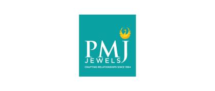 PMJ Jain Jewellery