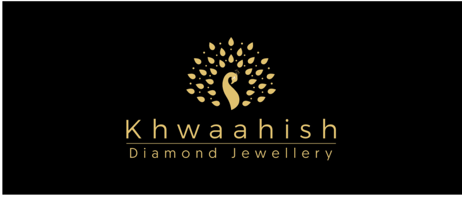 Khwaahish Diamonds
