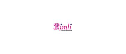 Rimli
