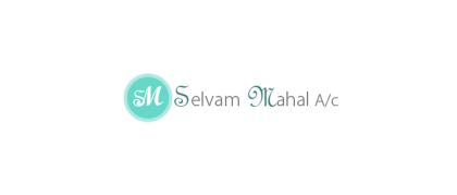 Selvam Mahal