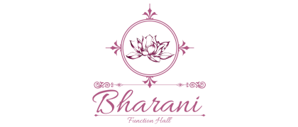 Bharani Function hall
