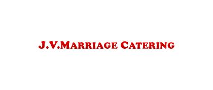 J V Catering Service