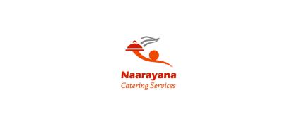 Naarayana catering services