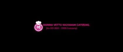 Namma Vettu Kalyanam Catering