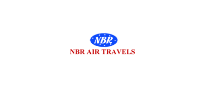 NBR Air Travels