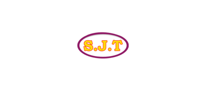 Sree Jothi Travels