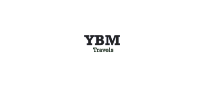 YBM Travels