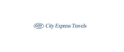 City Express Travels