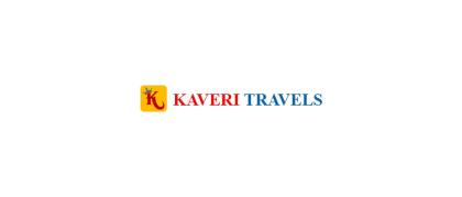 Kaveri Travels