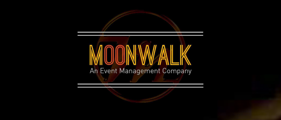 Moonwalk Events Management Private Limited