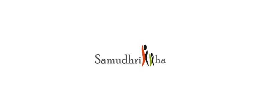 Samudhrikkha Chennai Matrimony