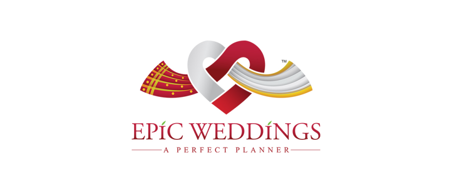 Epic Weddings