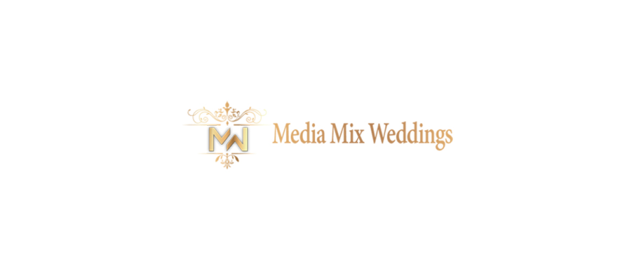 Media Mix