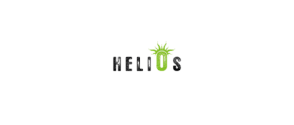 Helios Event Productions