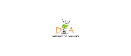 D & A Events