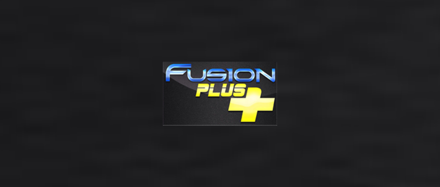 Fusion Plus Event Management Pvt, Ltd