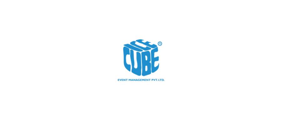Icecube Event Management PVT LTD