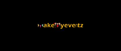 Makemyeventz