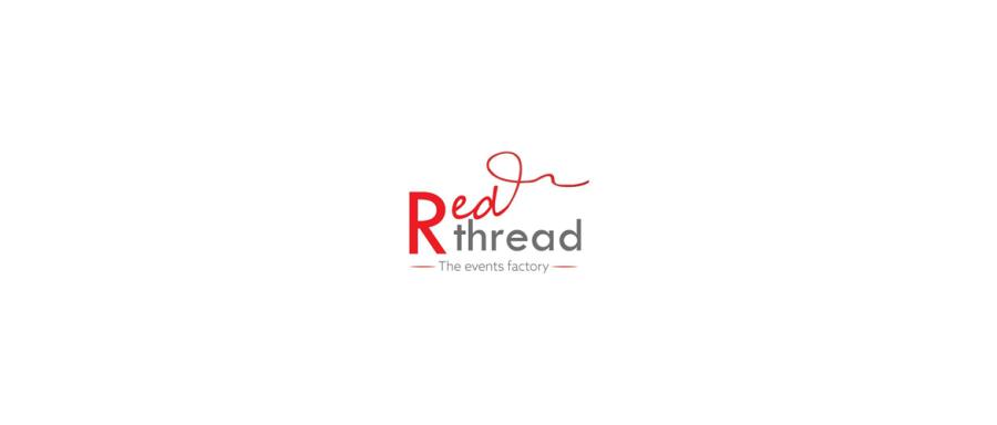 Red Thread Eventz