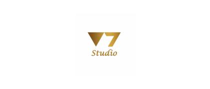 StudioV7