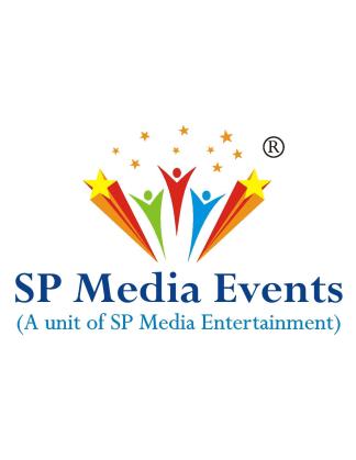 SP Media Events
