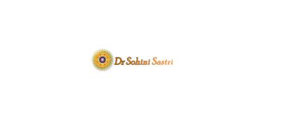 Dr. Sohini Sastri