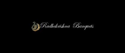 Radhe Krishna Banquets