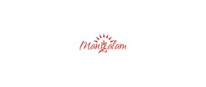 Mangalam Banquets