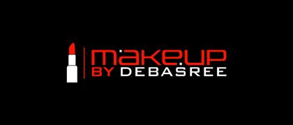 MakeupByDebasree