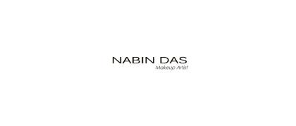 Nabin Das