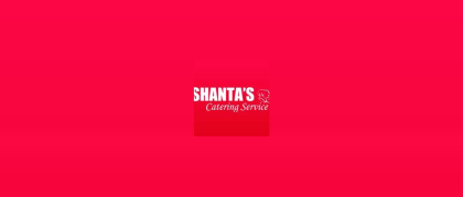 Shantas Catering