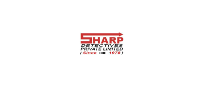 Sharp Private Detectives